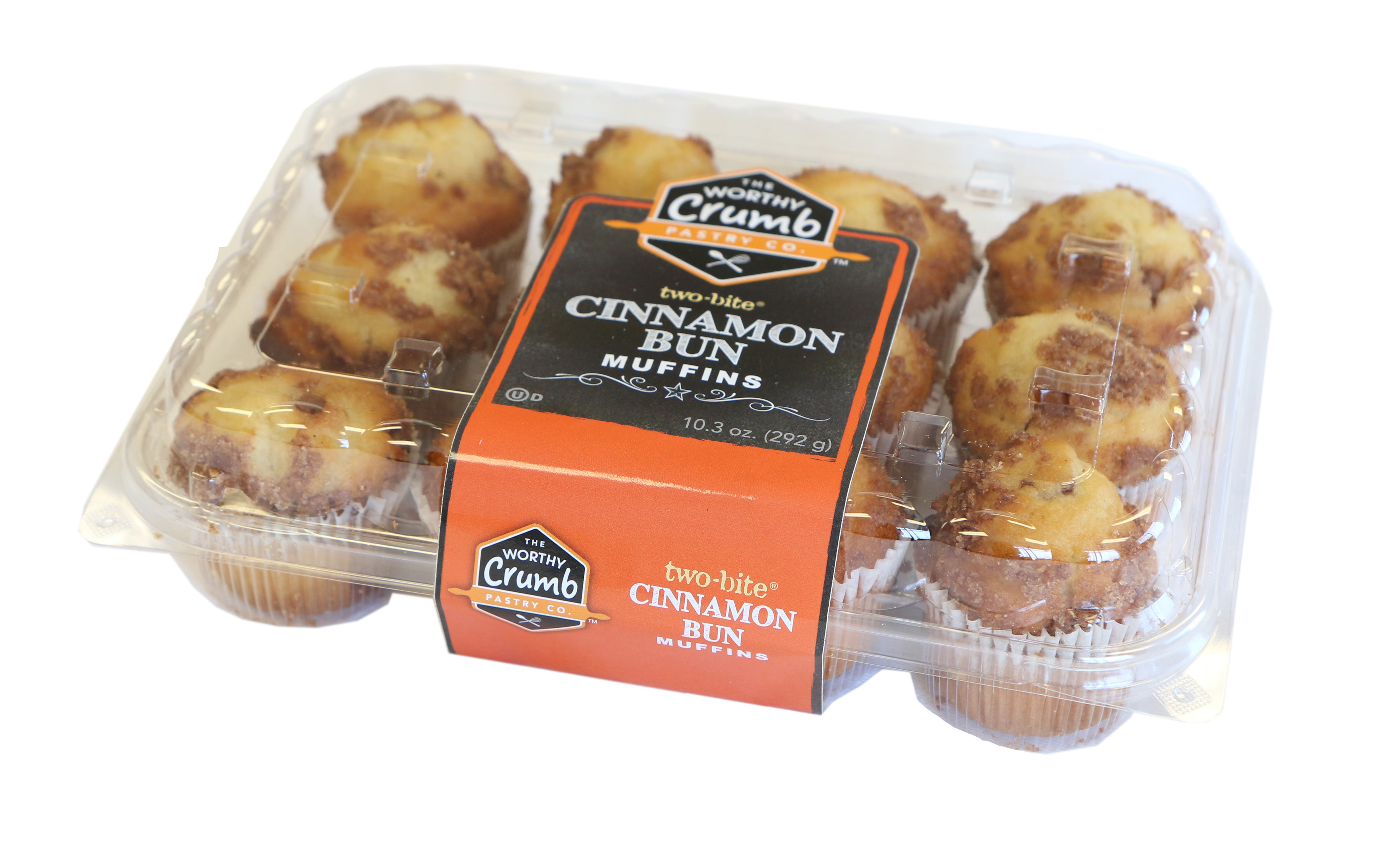 25105, 25205 TWC TB Cinnamon Bun Muffins Edit (2)