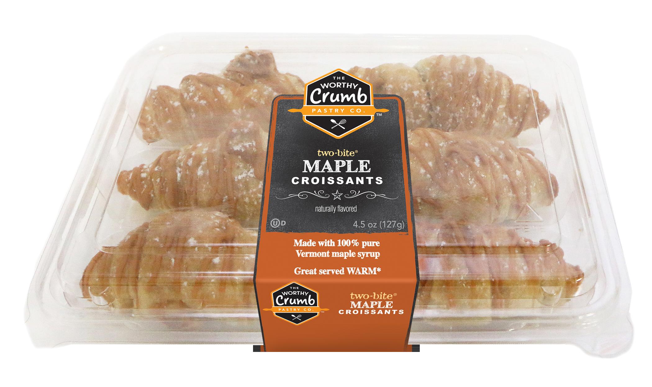 56107-TWC-Maple Croissant 6PK-PACKSHOT